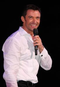 Hugh_Jackman BoB white shirt